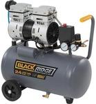Blackridge Air Compressor Silent 750W - 50LPM $189.00 (Was $329) @ Supercheap Auto