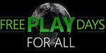 [XB1/X360] Free Multiplayer (Xbox Live Gold Not Req), & Free Play NBA 2K18 - 15th to 18th Feb @ Xbox
