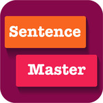 (Android) Free App - Sentence Master Pro (Was $20.99) @ Google Play