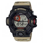 100 CASIO G-SHOCK Watches – 50% to 68% off RRP – @ Amazon/eBay/StarBuy etc