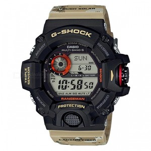 e34d9ed7ac5 Réplica Casio G Shock Ga 100 Español Review Youtube