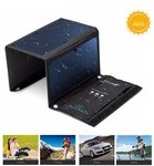 BlitzWolf BW-L1 20W/3A USB Solar Charger US $41.02 / AU ~$54.10 Delivered @ Amazon US