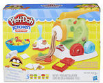 Play-Doh Noodle Makin Mania $10.38 (Was $25.95) at Myer eBay or $12.97 at Myer (C&C)