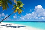 Sydney / Brisbane to Noumea, New Caledonia from $561/ $564 Return on Qantas/AirCalin @FlightScout, July-Sep, Nov, Feb