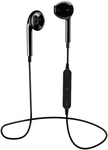 S6 Bluetooth Stereo Earphones w/ Mic & Volume Control $2.39 US (~$3.25 AU) Delivered @ Tomtop