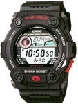 Casio G-Shock G7900 Tide Watch $99 @ Anaconda in-Store or + $9.99 Delivery