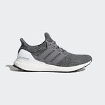 796ee98b077 adidas UltraBoost Shoe (Size US 11.5) -  130 with Free Shipping   adidas AU