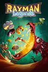 [XB1] Rayman Legends $9.99 (Was $39.95) @ Microsoft