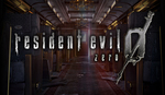 [PC, Steam] Resident Evil 0 HD REMASTER US $7.99 (~AU $11.32) @ Steam Store