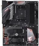 Gigabyte B450 AORUS PRO Wi-Fi Motherboard $122.74, EVGA SuperNOVA 750W G2 80+ GOLD $100.84 Delivered @ Newegg