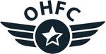 OHFC $500 Pass Bonus 25,000 Velocity Points @ Onsport