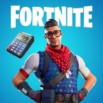 [PS Plus Members] Free Fortnite Skin + Emote on Playstation Store