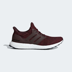 49668142a0a adidas Ultraboost Shoes  127.40 Delivered   adidas AU - OzBargain