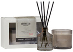 The Aromatherapy Company Products on Sale (Diffuser 250ml Chef Lemongrass Lime & Bergamot $20 (Was $42.95) ) @ Myer
