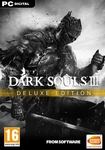 [PC STEAM] Dark Souls 3 Deluxe Edition AU $24.78 @ Instant Gaming