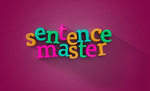 [Android] $0: Learn English Sentence Master Pro (Was $16.99), My Sheet Music (Was $4.19), Shoe Lacing Guide Pro @ Google Play