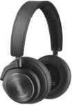 B&O Beoplay H9i Headphones $480.99 Delivered @ Kogan