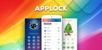 [Android] $0: Applock Pro, Gallery Vault Pro, New Math Puzzles for Geniuses 2019, Ancient Genocide, Free Music Pro @ Google Play