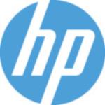 HP DeskJet 2130 Printer for $28 @ Officeworks