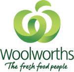 4 Qantas Points Per $1 Spend at Woolworths Online (Usually 2 Points) from Qantas Shopping