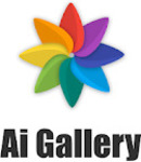[Android] Ai. Gallery $0 (Was $2.99) @ Google Play