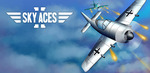 [Android] $0 - Sky Aces 2 (was $1.59) | Unified Remote Full $1.49 (Was $5.99) @ Google Play