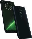 Motorola Moto G7 $319.20, G7 Plus $399.20 + Delivery (Free C&C) @ The Good Guys eBay