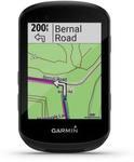 Garmin Edge 530 Head Unit $399, Edge 830 Head Unit $549 + Delivery @ Bike Force Docklands