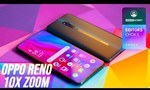 Win 1 of 2 Oppo Reno 10x Zoom Edition Handsets from Android Authority