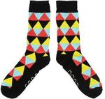 40% off Funky Style Socks (from $14.95 to $8.97) + $4 Shipping @ Eobo.com.au