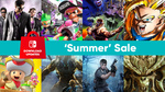 [Switch] Nintendo eShop Summer Sale: BOTW Expansion Pass $21, Diablo III $59.95, Splatoon 2 DLC $21, Bomberman R $31.50 & More