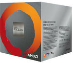 AMD Ryzen 5 3600 $303.20 Delivered @ Futu Online eBay