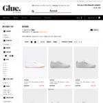 Reebok Unisex Club C 85 Sneakers $97.50 Shipped @ Glue Store