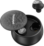 Tronsmart Spunky Pro Bluetooth 5.0 TWS Earbuds Wireless Charging - US $29.99 (~AU $45.38) Delivered @ GeekBuying