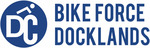 [VIC] Moving Sale - Cannondale Quick Disc 5 2019 $849 (RRP $999) & More @ Bike Force Docklands