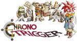[PC] Steam - Chrono Trigger - $8.97 AUD - Steam