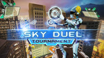 [Oculus VR] Sky Duel: Tournament Free on The Oculus Rift Store (Normally USD $9.99)