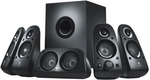 Logitech Z506 5.1 Channel PC Speakers $63.20 @ JB Hi-Fi (in-Store Only)