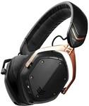 V-Moda Crossfade Wireless 2 Over-Ear Headphones (Rose Gold) (Supports Apt-X Codec) $349 Delivered @ StoreDJ