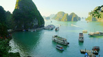 Free Vietnam Visa Approval Letter Worth AUD $20 for Booking Any 2 /3 Day Cruise Tour in Halong Bay @ Vietnamese Private Tours