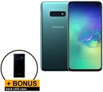 [Refurb] Samsung Galaxy S10+ $849, S10 $779 and Note10+ $1149 Shipped @ Phonebot