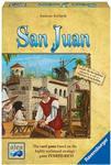 San Juan Strategy Game $30.99 + Delivery (Free with Prime) @ Amazon US via Amazon AU