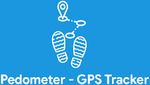 [Android] Free - Pedometer - GPS Tracker, Word Swing PRO, Shadow of Death: Dark Knight - Stickman Fighting, etc @ Google Play