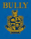 [Android, iOS, XB1, X360, PC] Bully: Scholarship Edition - $10.99 / $10.99 / $7.98 / $7.98 / $6.99 @ Various