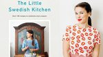 Win 1 of 3 The Little Swedish Kitchen Cookbooks from SBS
