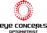 2x 90-Packs of DAILIES TOTAL1 Contact Lenses $250 Delivered (+ $90 Cashback via Redemption) @ Eye Concepts