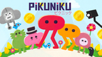 [Switch] Pikuniku - $1.48 (Was $19.50, 92% off) @ Nintendo eShop