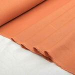 10% off on 100% Linen Fabrics + $0 for Shipping AU @ Delinum (Min Spend $150)