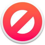 [MacOS] $0: Adblock Pro for Safari @ Mac App Store