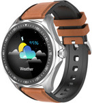 [Preorder] BlitzWolf BW-HL3 Full-Touch Screen Smart Watch w/Heart Rate Monitor US $39.80 (~AU $63.80) Priority Shipped @Banggood
